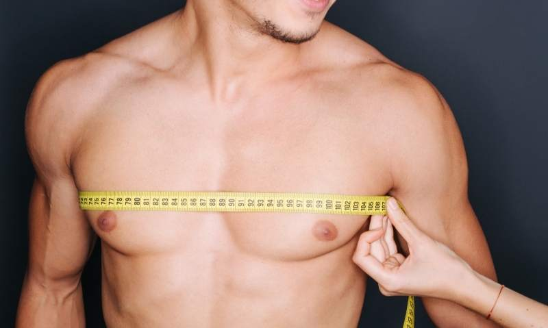 Best Chest Exercises and Workouts for Men
