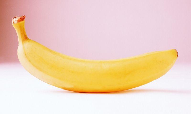 Banana Calories