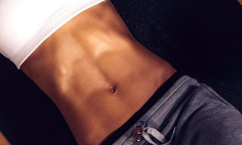 What Are the Most Effective Ab Exercises? The Top 3 Ab Workouts - Fitwirr