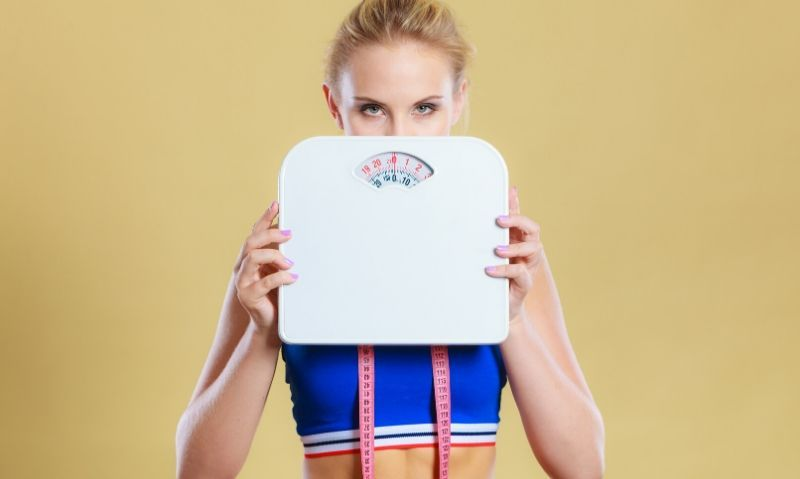 How to Lose Weight Quickly: 3 Steps That Work - Fitwirr